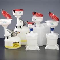 ECO廢液收集器