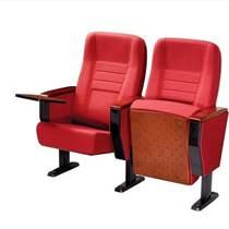 西安世騰學校禮堂椅 音樂廳禮堂椅定制款式新穎