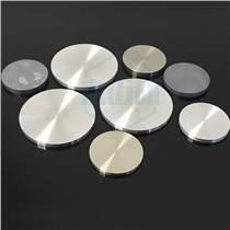 錳(Mn)靶材 磁控濺射靶材 電子束鍍膜蒸發料