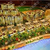 重慶建筑模型制作找創佳模型