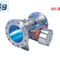 上海優賢提供ATG的ECT消毒器