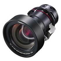 松下投影機鏡頭ET-DLE035C 松下FRZ89C