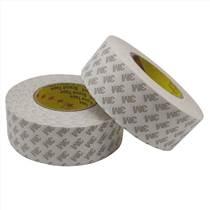 3m468雙面膠帶 無基材雙面膠 透明雙面膠帶