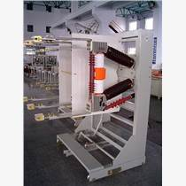 ZN12-40.5真空斷路器