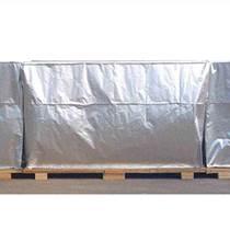 重慶方底鋁箔袋 質量保證
