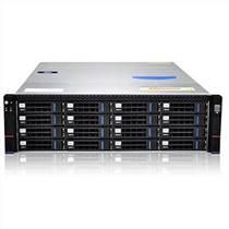 杰士安RTMP推流存儲轉發服務器