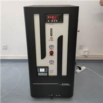 小容量膜分離氮氣發生器