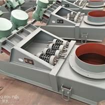 廠家供應振動電機式振動給料機