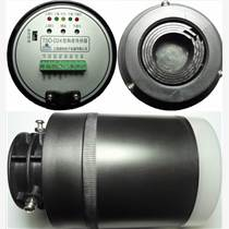 滇馳TSO系列角度傳感器