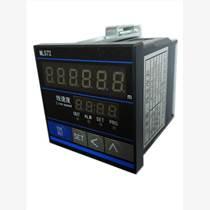 MLS72系列計米器,線速度表