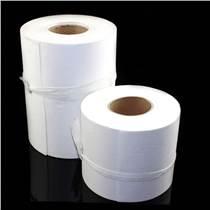 乳化液磨床軋輥軋制油過濾布