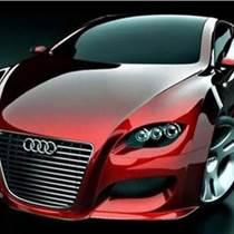 汽車油漆品牌,汽車修補漆批發代理,邦派漆招商