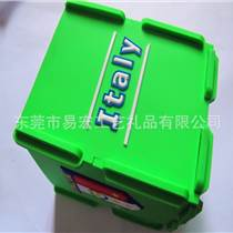 來圖開發組合方形圓形滴膠LOGO卡通PVC軟膠硅膠筆