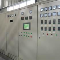 生產線自動化改造,PLC自動化控制,自動化控制設備