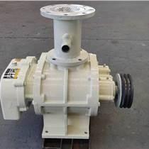 羅茨真空泵負壓專用風機