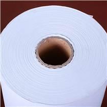 鋁箔銅箔銅粉過濾紙