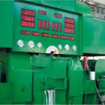 ZGM1200二十輥冷軋機 軋制設備 冷軋機機組