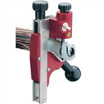 17230通用型電纜主絕緣層剝皮器/剝線鉗