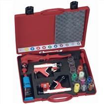 1799001剝除工具套裝/組合工具