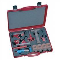 1799002電纜剝除工具套裝/組合工具