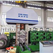 冷軋設備制造 電工鋼表面除銹冷軋刻痕機組 河南硅隆