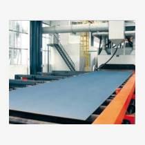 河南硅隆 冷軋設備制造工廠 清洗線 冷軋機輔助設備
