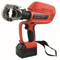 AP60-2充電式液壓壓接鉗/液壓鉗