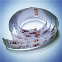5050軟燈條 PCB柔性電路板