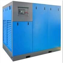 JIT-Q8803螺桿空壓機在線清洗劑
