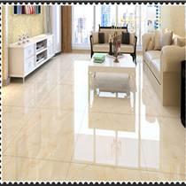 全瓷微晶石瓷磚廠家 800800工程專用微晶石地板