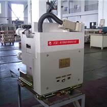 錦開電器JCZR18組合電器