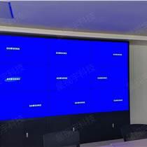 陜西液晶拼接屏 陜西星視宇數字科技 您貼心的采購顧問