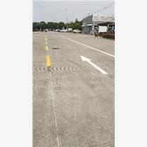 蘇州交通標線施工價格