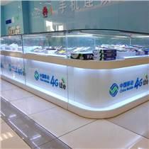 東莞工廠直銷 珠寶柜臺展示柜高檔 透明玻璃展示柜 高