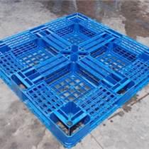 托盤川字型鏟板工業廠卡板