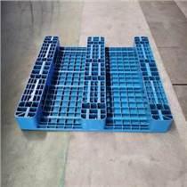 倉庫防潮墊板 平板塑料托盤
