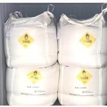 拉筋防膨脹噸包袋 噸袋 集裝袋 可印刷涂膜加防漏棉條