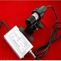 調制式激光器