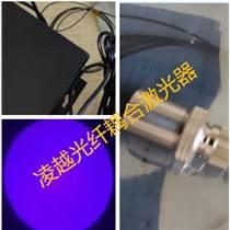 光纖耦合激光器