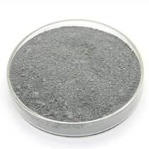 研邦高熵合金TaHfZrTi粉末成分配可定制