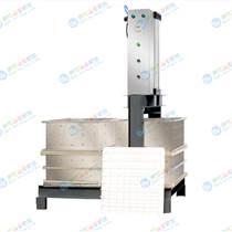 南溪豆腐干機械設備 生產豆腐干機器 免費安裝調試