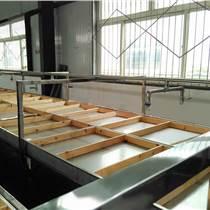 廣東江門腐竹機器 腐竹機械廠 占地小耗電低