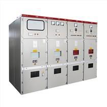 KYN28-12型配電柜 移開式中置開關柜高壓配電設