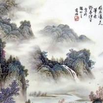 大型瓷板畫大型陶瓷壁畫制作生產,定制定做(訂制訂做)