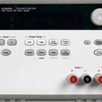 高價回收二手E9300A 功率探頭