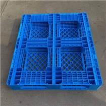 叉車貨架鏟板 倉庫超市防潮托盤棧板