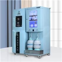 富氫水招商代理_富氫水生產廠家