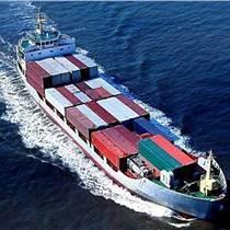 馬來西亞海運公司豐年國際物流怎么樣