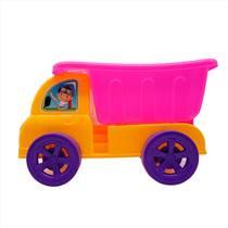 兒童沙灘玩具套裝 親子戶外挖沙裝土沙灘車 兩款混裝算