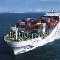 海運門到門新加坡ddu服務哪家公司好